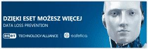safetica eset technology alliance