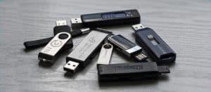 USB-flash-disks-safetica