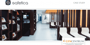 safetica-gyncentrum-case-study