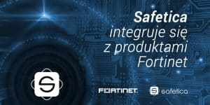 safetica-fortinet-dlp