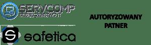 servcomp-autoryzowany-partner-safetica