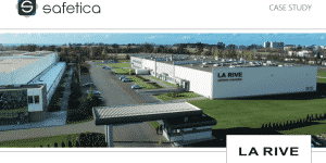 case-study-safetica-la-rive